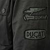 3 Ducati_Paris_98769330_gauche