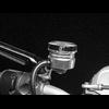 Réservoir-liquide-de-frein-embrayage-2
