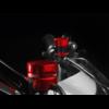 Réservoir-liquide-de-frein-embrayage-3