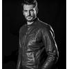 Ducati-Paris-blouson-en-cuir-dainese-soul-9810354-a