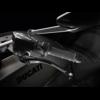 Kit-levier-de-frein-embrayage