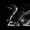 Bulle-Roadster-2