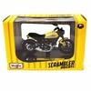 ducati-modele-reduit-scrambler-987694370-a
