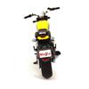 ducati-modele-reduit-scrambler-987694370-d