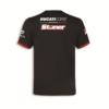 t-shirt-ducati-corse-d27-casey-stoner-98769651-b
