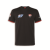 t-shirt-ducati-corse-d27-casey-stoner-98769651-a