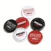 set-pins-ducati-anniversary-987695086-a