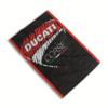 serviette-plage-coton-ducati-corse-sketch-987695091-a