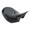 selle-rehaussee-pilote-ducati-xdiavel-96880261A-a