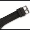 montre-ducati-corse-quatz-grip-987695051-b