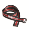 ceinture-ducati-corse-speed-987695223-a