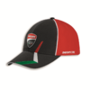 casquette-ducati-corse-speed-adulte-987694961-a
