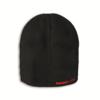bonnet-ducati-corse-noir-sketch-987694971-b