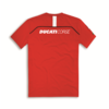 b-shirt-ducati-corse-speed-rouge-987695002-a