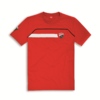 t-shirt-ducati-corse-speed-rouge-987695002-a