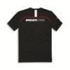 t-shirt-ducati-corse-speed-noir-987695012-b