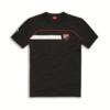 t-shirt-ducati-corse-speed-noir-987695012-a
