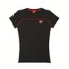 t-shirt-ducati-corse-femme-noir-987695052-a