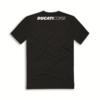 t-shirt-ducati-corse-sketch-noir-987695032-b