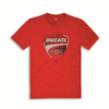 t-shirt-ducati-corse-sketch-rouge-987695022-a