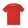 t-shirt-ducati-corse-sketch-rouge-987695022-b