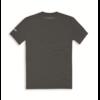 t-shirt-ducati-graphic-art-xdiavel-987695182-b