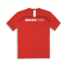 t-shirt-ducati-corse-speed-rouge-enfant-987696104-b