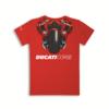 t-shirt-ducati-little-rider-enfant-987696000-b
