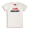 t-shirt-ducati-graphic-art-little-monster-enfant-987696304-a