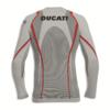 t-shirt-ducati-cool-down-98104001-b