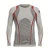 t-shirt-ducati-cool-down-98104001-a
