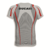 t-shirt-ducati-cool-down-manches-courts-98104002-b