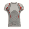 t-shirt-ducati-cool-down-manches-courts-98104002-a