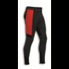 pantalon-thermique-ducati-warm-up-98104003-a