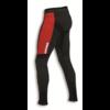 pantalon-thermique-ducati-warm-up-98104003-b