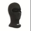cagoule-ducati-comfort-v2-981040040-a