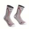 chaussettes-ducati-cool-down-blanc-98103862-a