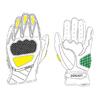 schema-de-protection-du-gant-ducati-sport-c3