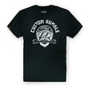 tshirt-scrambler-logo-custom-rumble-98769722