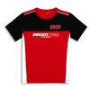 t-shirt-ducati-corse-d99-lorenzo-de-face-98769716