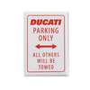 aimant-ducati-parking-only