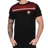 t-shirt-ducati-corse-effetto-trasparenza-173600504
