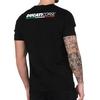 t-shirt-ducati-corse-effetto-trasparenza-173600504-b