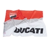 drapeau-ducati-corse-2017-175600403-b