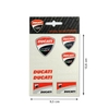 stickers-ducati-racing-145600703-b
