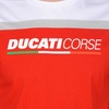 tshirt-ducati-corse-rouge-blanc-173600607-c