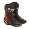 bottes-ducati-corse-c3-9810417-a