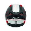 casque-ducati-recon-98104054-3