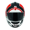 casque-ducati-checkmate-98104057-3