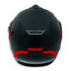 Casque-Ducati-horizon-98104200-2